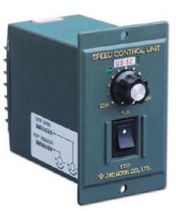 Регулятор скорости для малогабаритных мотор-редукторов