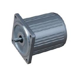Малогабаритний електродвигун 220В, 380В