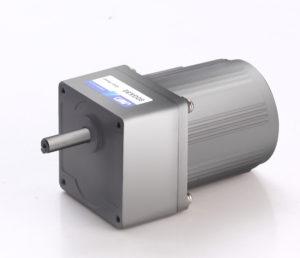 Малогабаритний мотор-редуктор 220В/380В
