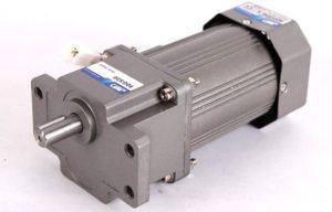Малогабаритный мотор-редуктор 220В 380В GS